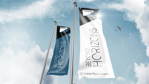FACC Beyond Horizons