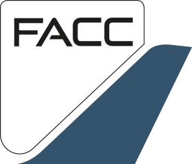 FACC AG Press Center